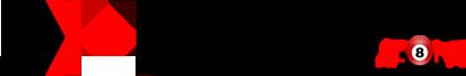 Logo Keluaran Hari Ini